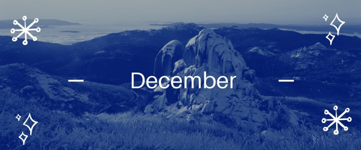 December – GroundedCompassion