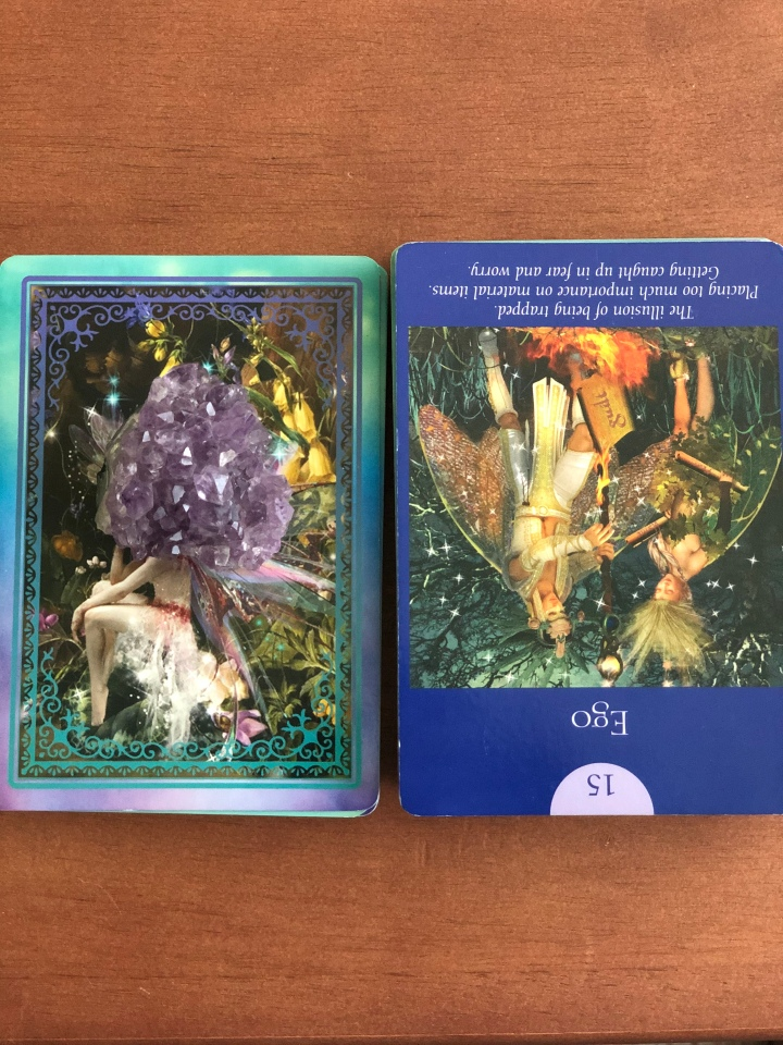 May 1st Daily Energy Reading
