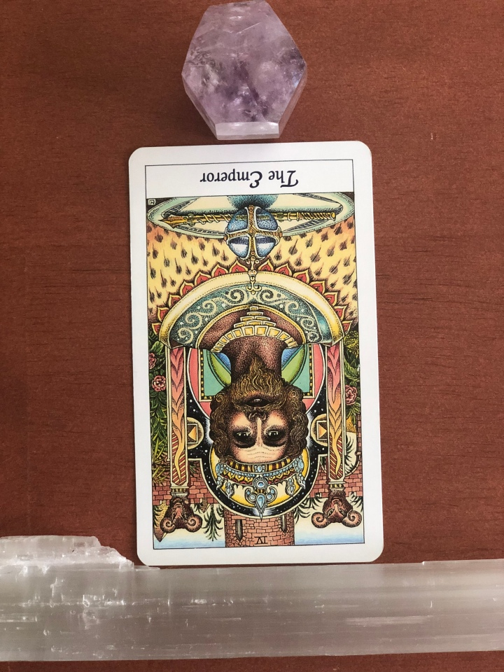 May 3rd Daily Energy Reading