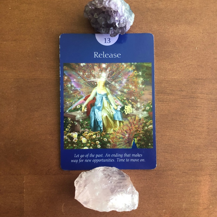 May 6th Daily Energy Reading