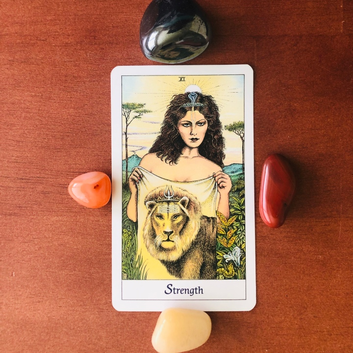 May 9th Daily Energy Reading