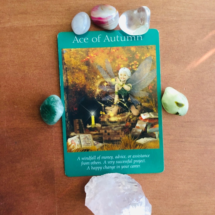 May 17th Daily Energy Reading